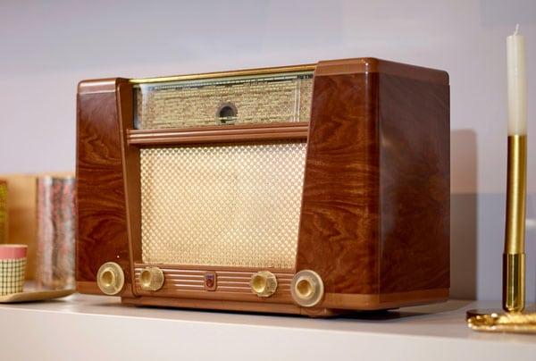 radio-vintage-bluetooth-asbolument