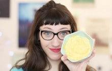 Recette de la mayonnaise (et de la mayonnaise végane) en vidéo