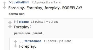 reddit11-foreplay