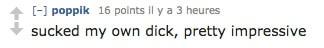 reddit12-own-dick