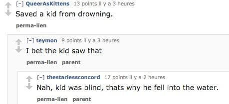 reddit12-saved-kid-drowning