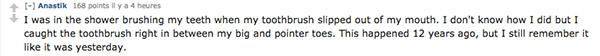 reddit12-shower-toothbrush