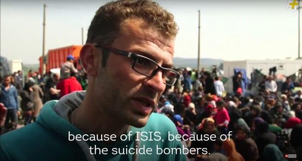 refugie-syrien-peur-2