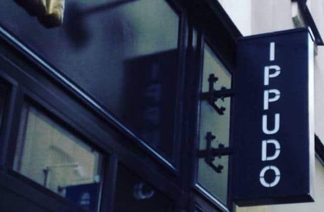 Ippudo, le restaurant de ramen parisien qui fait saliver