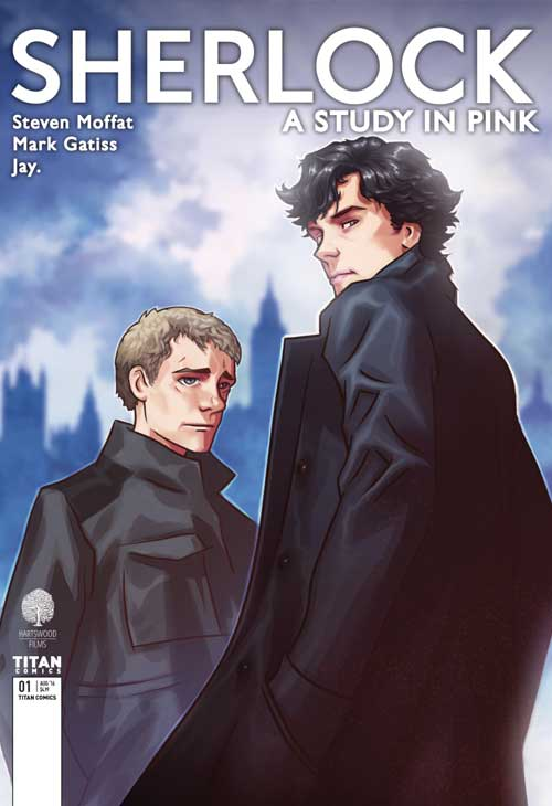 sherlock-manga-occident3
