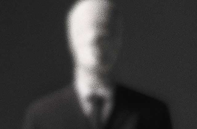 «Beware the Slenderman», le documentaire d'HBO, se dévoile dans un premier trailer !