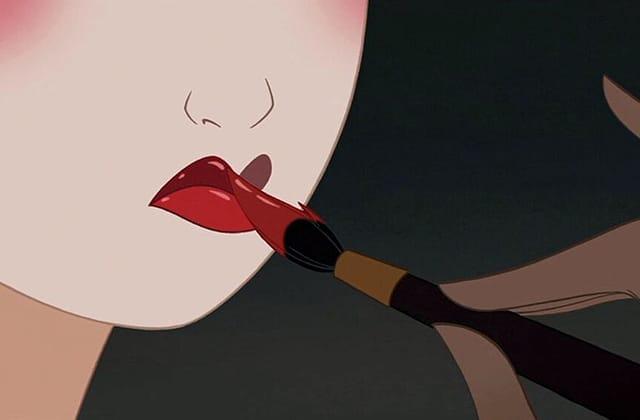 Comment prendre soin de ses lèvres?