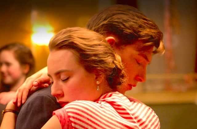 sorties-cine-9-mars-2016