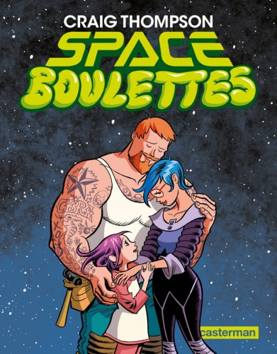 space-boulettes-craig-thompson