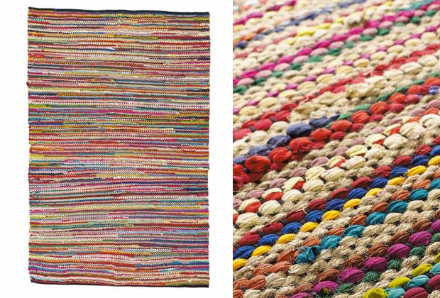 affordable tapis boheme maison du monde pau tissu incroyable tapis boheme la redoute castorama. Black Bedroom Furniture Sets. Home Design Ideas