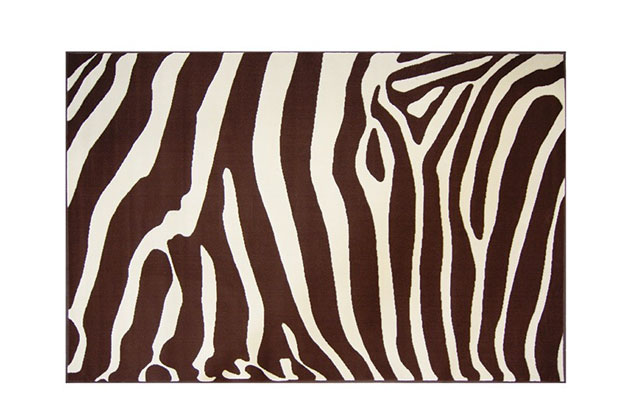 Top Sélection de tapis sexy à moins de 200€ RF84