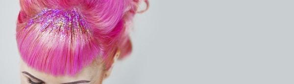 tendances-paillettes-cheveux