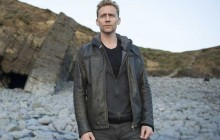Tom Hiddleston en James Bond, l'idée qui donne envie