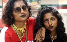 La campagne #UnfairAndLovely encourage les femmes d'Asie du Sud-Est à aimer leurs peaux mates