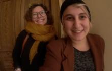 VlogMad n° 9 — Team Chaud VS Team Froid