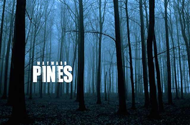 « Wayward Pines » saison 2 se dévoile… au compte-gouttes !