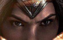 « Wonder Woman », le film, a sa bande-annonce
