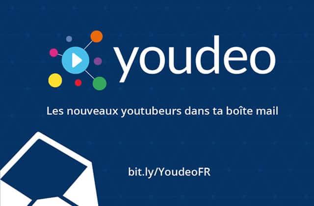 Youdeo s'agrandit, et les projets fourmillent!—Notre start-up et ses avancées