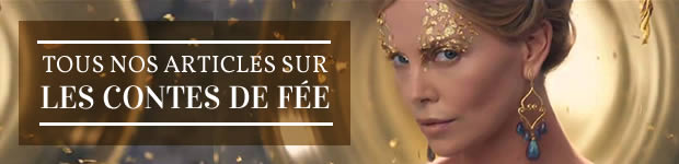 620-dossier-contes-fees