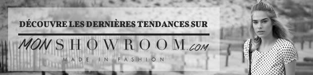 620-monshowroom