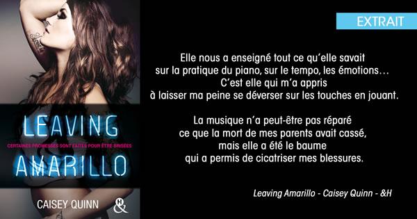 Leaving-Extrait3