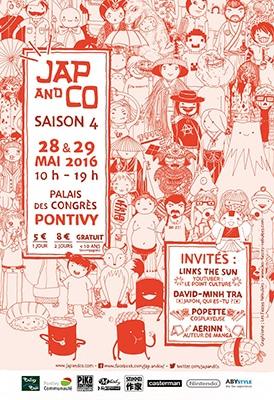affiche-jap-and-co-saison-4