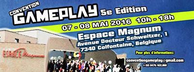 agenda-pop-culture-mai-2016-gameplay