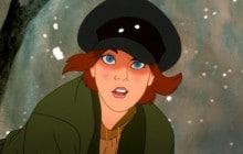 «Anastasia» débarque à Broadway!