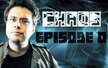 Dans «Chaos», Antoine Daniel de «What The Cut» répond à vos questions!