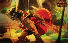 « Aurion:Legacy of the Kori-Odan», un jeu vidéo camerounais fort attendu