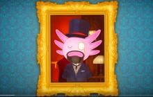 Axolot lance une nouvelle série de vidéos sur des personnages aux destins hors du commun!
