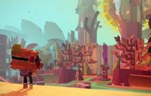 Cinq bandes originales de jeux vidéo qui feront du bien à vos oreilles #2