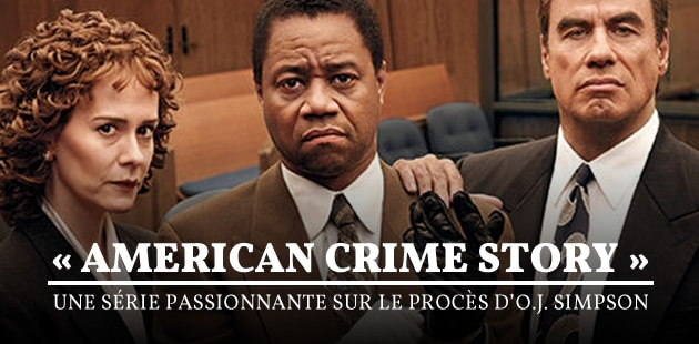 big-american-crime-story-oj-simpson