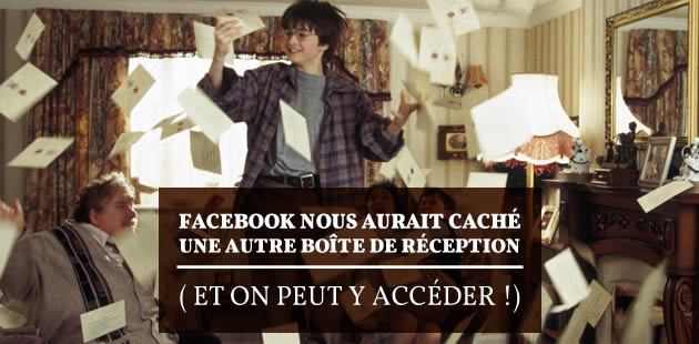 big-facebook-boite-de-reception-cachee
