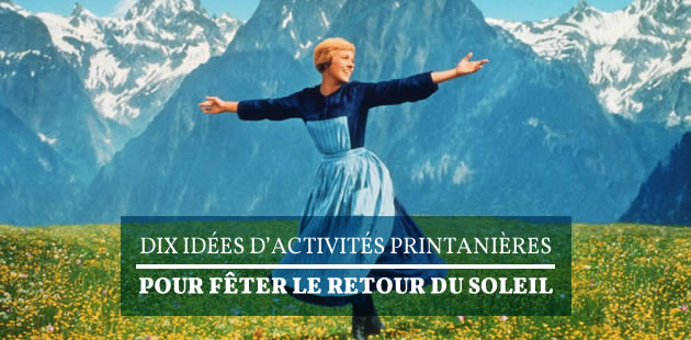big-idees-activites-printemps