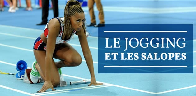 big-jogging-salopes-harcelement