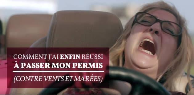 big-permis-conduire-echec-victoire