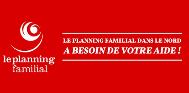 big-planning-familial-nord-fermeture