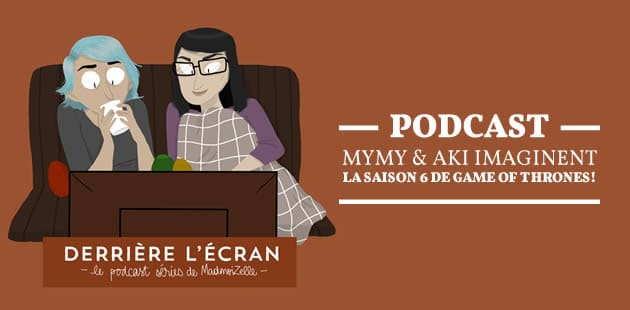 big-replay-podcast-game-of-thrones-saison-6