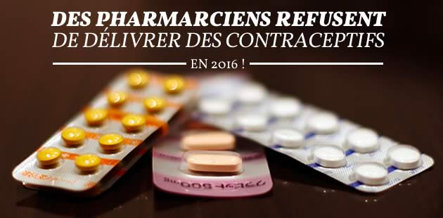 big-refus-contraception-pharmacie