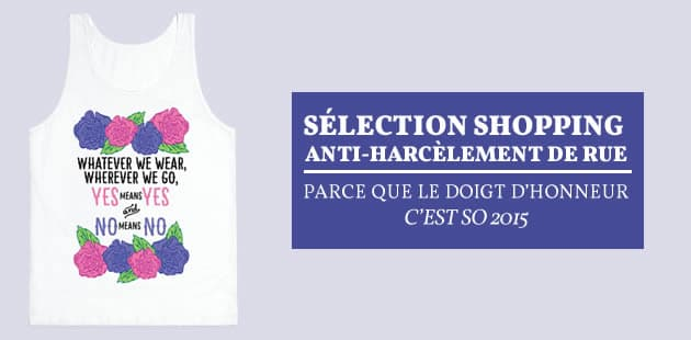 big-selection-shopping-anti-harcelement