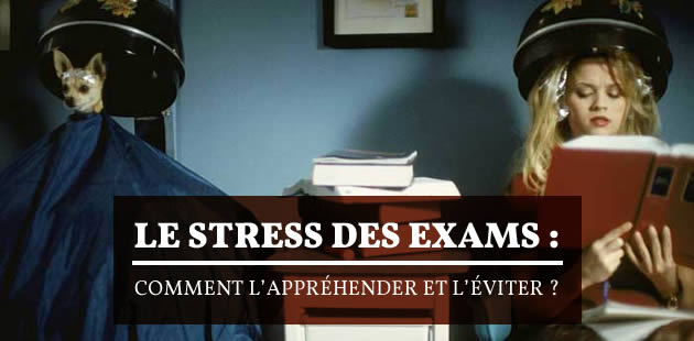 big-stress-des-examens-comment-l-eviter
