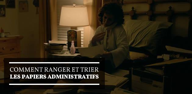 big-trier-ranger-papiers-administratifs