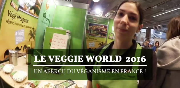 big-veggie-world-2016