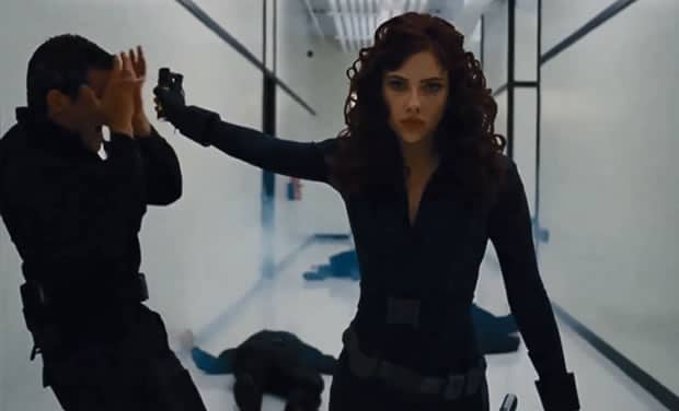 black-widow-avenger-spray-poivre
