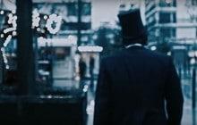 Bloum reprend «Run Away» des Naive New Beaters dans un clip qui fait froid dans le dos
