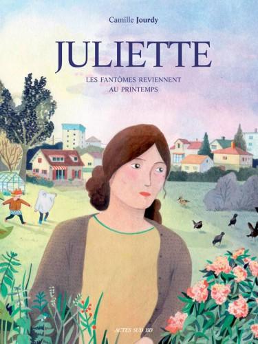 couv-juliette-camille-jourdy