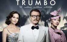 Dalton Trumbo, un film inspirant sur les scénaristes oubliés d'Hollywood