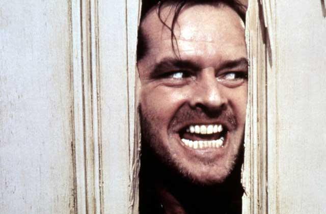 Ewan McGregor sera à l'affiche de Doctor Sleep, la suite de Shining