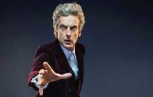 Le nouveau compagnon du Docteur pour la saison 10 est…